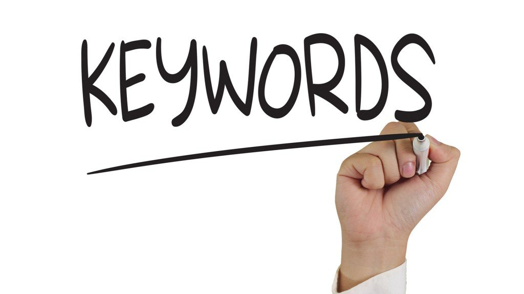 the ultimate guide to keyword research in 2016 finetune