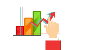 8 Tips To Increase Your Sites Conversion Rate