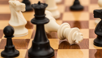 How To Stay Ahead Of Your Competitors In 2016