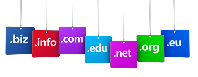 domain names and onpage seo