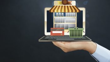 The No Nonsense Guide To SEO For E-commerce Stores